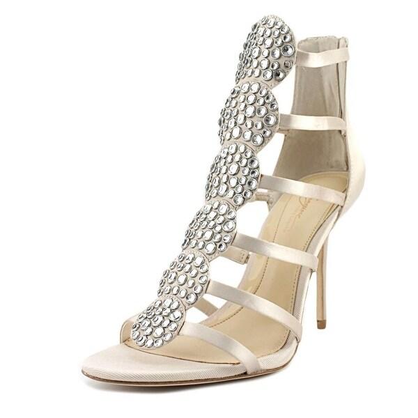 Imagine Vince Camuto Reya Vanilla Sandals
