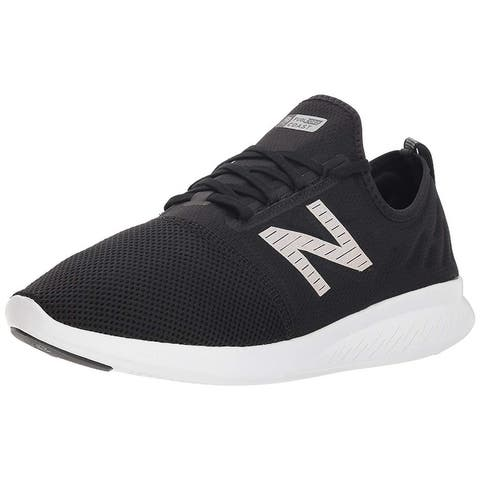 best service 1f451 5477a Size 13 New Balance Men's Shoes | Find Great Shoes Deals ...