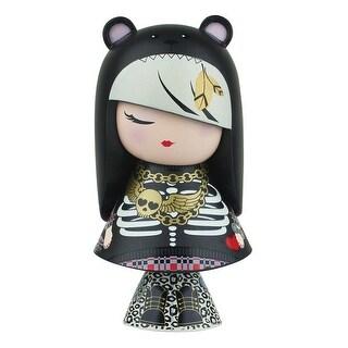 "Kimmidoll Love 4"" Doll Raven - multi"
