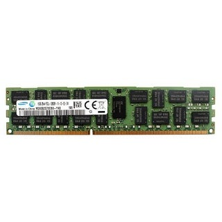 Samsung B2B 16 GB DDR3L-1600 Server Memory M393B2G70EB0-YK0 16 GB DDR3L CL11 Server Memory