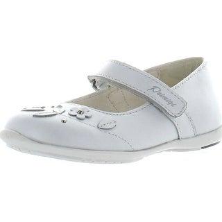 Primigi Girls Marisa Cute Dress Fashion Flats Shoes