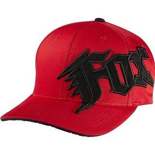 Fox 2015 Boy's New Generation Flexfit Hat - 58403
