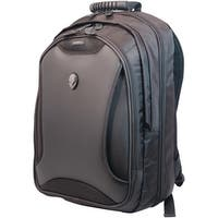 """Alienware Orion Notebook Backpack With Scanfast (17.3"""")"""