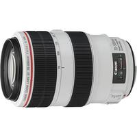 Canon EF 70-300mm f/4-5.6L IS USM Lens (Open Box)