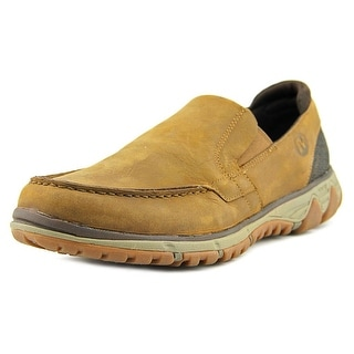 Merrell All Out Blazer Round Toe Suede Loafer