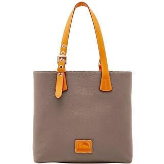 148fbe0e96b1 Dooney   Bourke Handbags