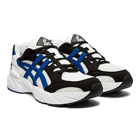 new style 7cea4 96a63 Asics Men's Shoes | Find Great Shoes Deals Shopping at Overstock