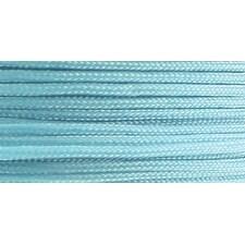 Chinese Knotting Cord 1.5mmX16.4'-Powder Blue
