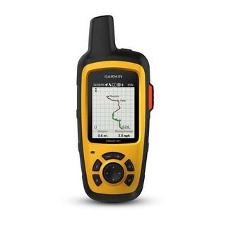 Garmin inReach SE Plus Satellite Communicator with GPS