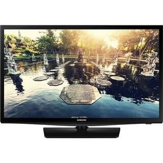 Samsung B2B HG24NE690AFXZA LED-LCD TV