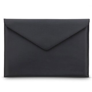 "NEW - Toshiba Ultrabook Envelope Sleeve 13.3"" Compatible"