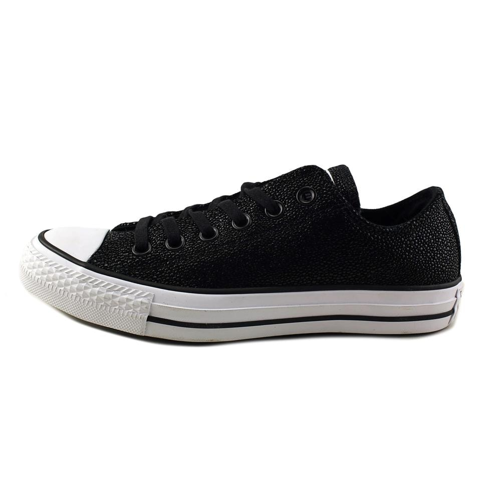 Fashion Sneakers - Overstock - 19668927