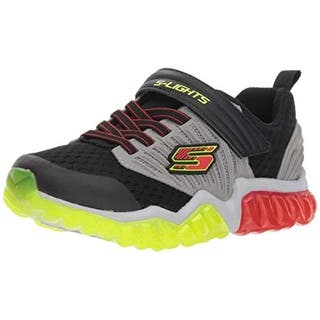 ea55830625ad5 Boys' Shoes   Find Great Shoes Deals Shopping at Overstock.com