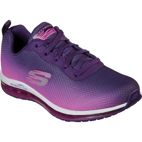 220db6b826360 Size 9.5 Skechers Women's Shoes | Find Great Shoes Deals Shopping at ...