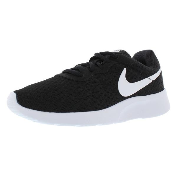 Nike Tanjun Training Women's Shoes - 6 b(m) us