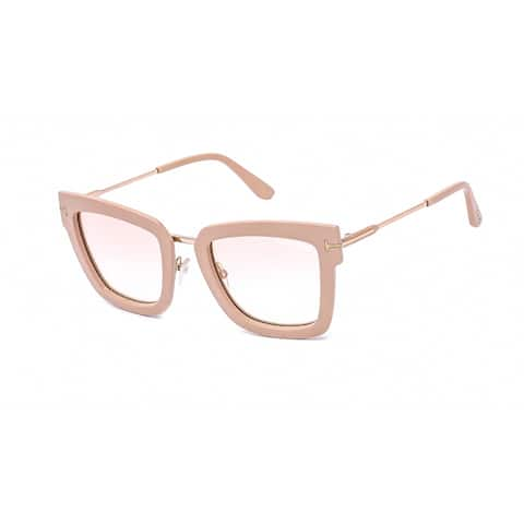 Tom Ford Ladies Fashion shades - XL