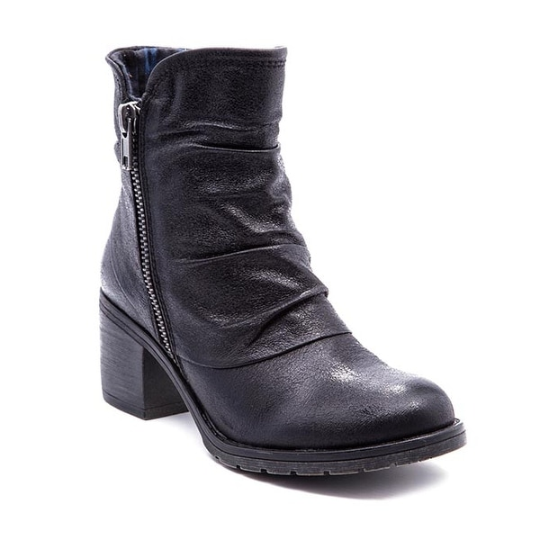 Baretraps Dixey Women's Boots Black