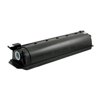 Toshiba 652101640 Black Compatible Toner Cartridge