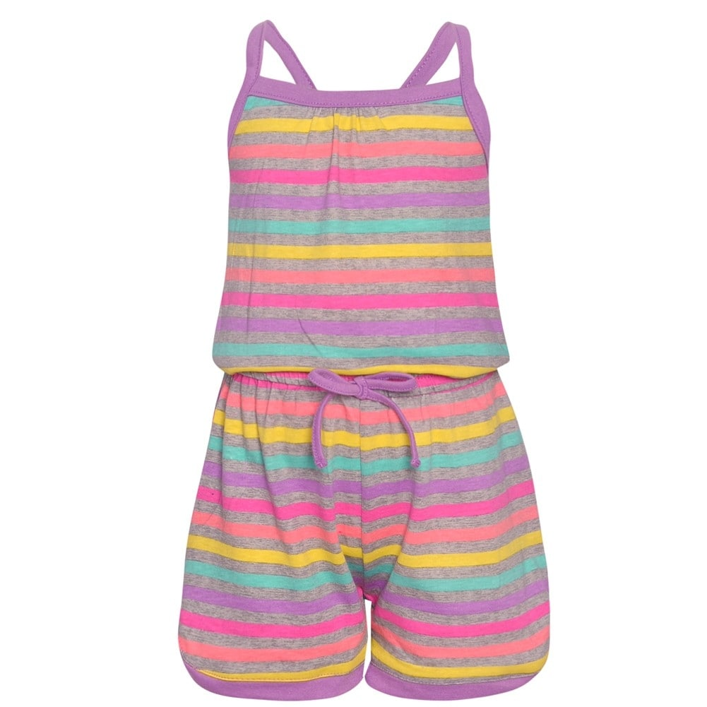 f27e1535bf Girls' Clothing | Find Great Children's Clothing Deals Shopping at Overstock