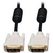 """Ergotron 97-750 Ergotron 10-ft. DVI Dual-Link Monitor Cable - DVI for Video Device, Monitor - 10 ft - 1 x DVI-D (Dual-Link)"