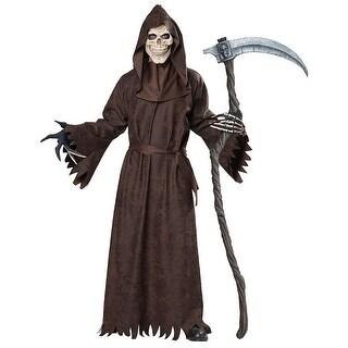 Adult Ancient Reaper Halloween Costume