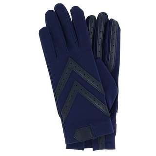 5890bd251f305 Gloves | Find Great Accessories Deals Shopping at Overstock
