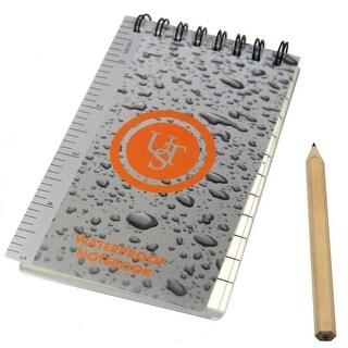 Ultimate Survival Technologies Waterproof Notebook 3 x 5