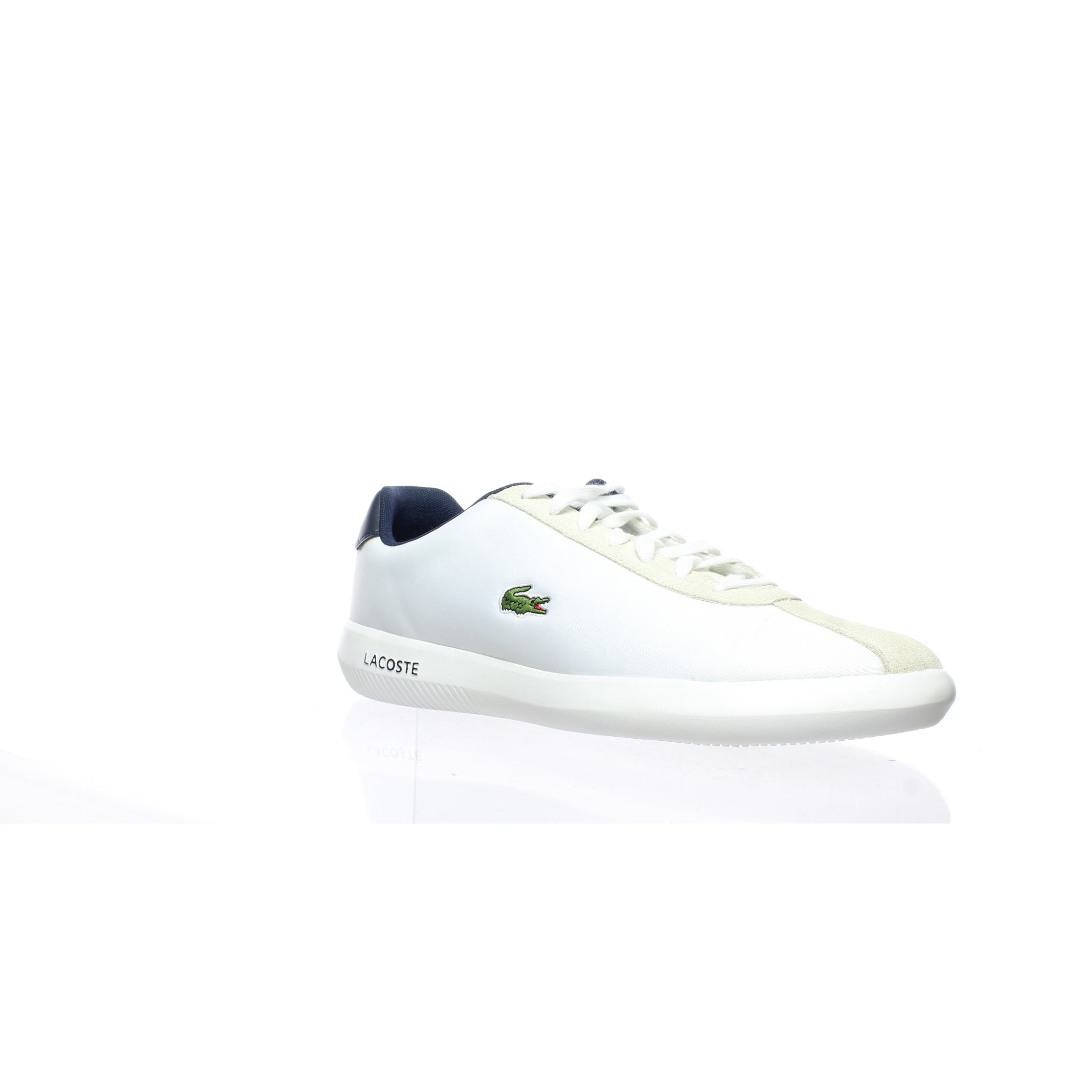 85cb01075b3cb7 Buy Lacoste Men s Athletic Shoes Online at Overstock