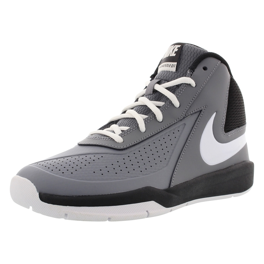 brand new 6c34c 4efc3 Nike Shoes   Shop our Best Clothing   Shoes Deals Online at Overstock