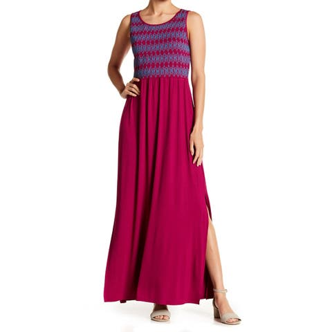 e7f287f2b7ce45 Spense Dresses | Find Great Women's Clothing Deals Shopping at Overstock