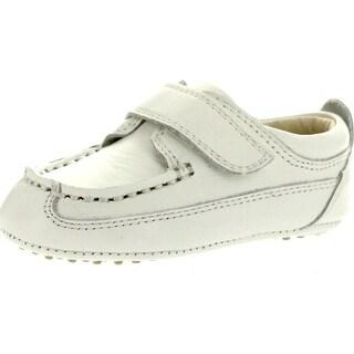 Cole Haan Boys Mini Johny Dress Casual Shoes