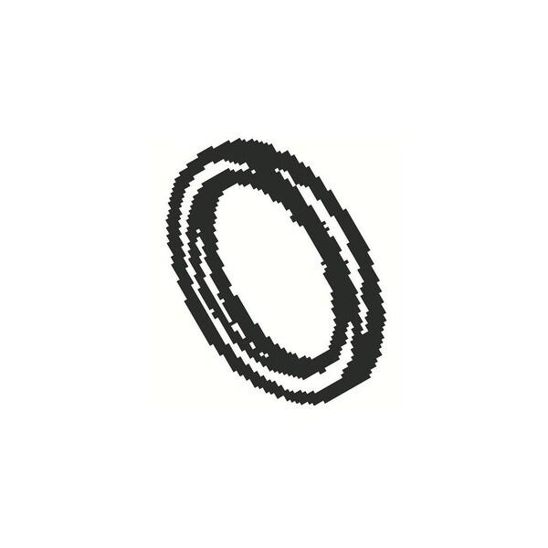 Pfister 950-050 Diverter Bonnet Washer -