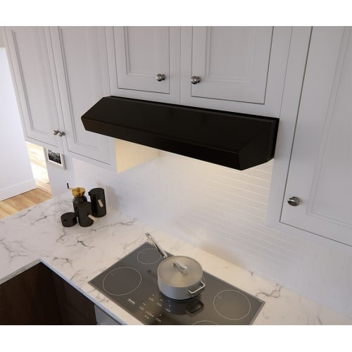 product hoods hood under vents and cabinet design range home
