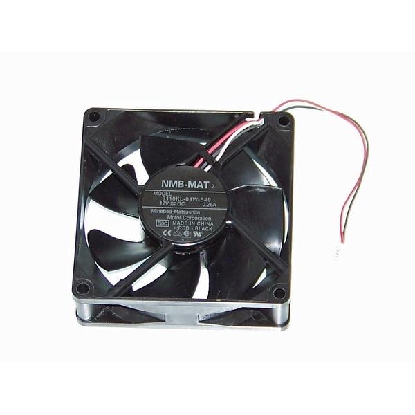 OEM Epson Projector Fan For: EMP-TWD3, EB-Z8000WU, EB-Z8050W