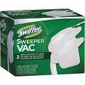 Swiffer 2Ct Swiffer Vac Filters - Thumbnail 0