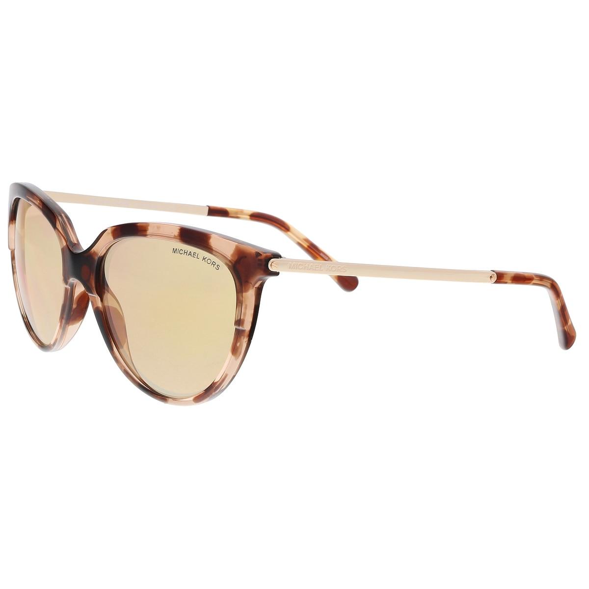 5fef680668 Plastic Michael Kors Sunglasses