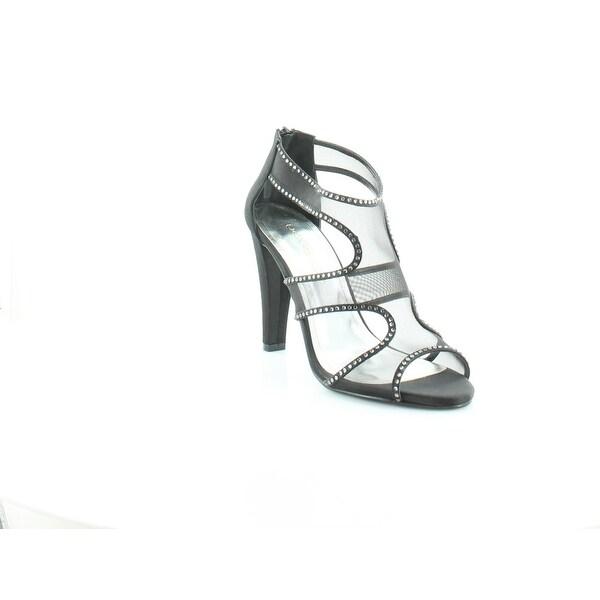 Caparros Desire Women's Heels Black