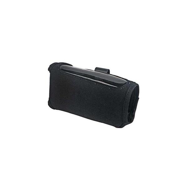 Panasonic 3020CASE Order Taker Case