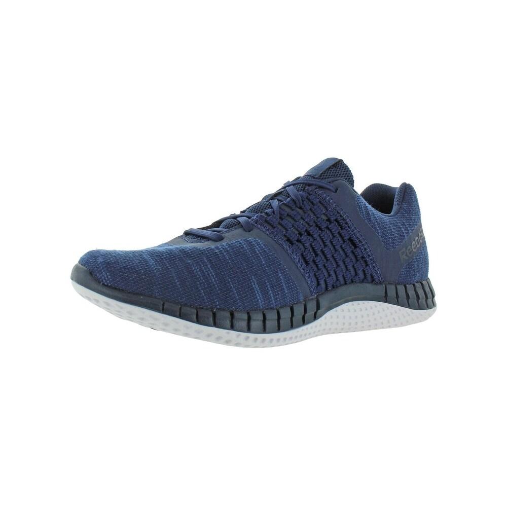 Reebok Sublite Prime Heritage Men's Running Shoes | Shopee