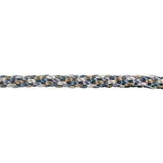 Rattail 1mmX12yd-Chino