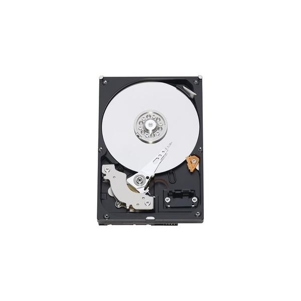 """WD WD800AAJB WD Caviar SE SE WD800AAJB 80 GB 3.5"""" Internal Hard Drive - IDE - 7200 - 8 MB Buffer"""