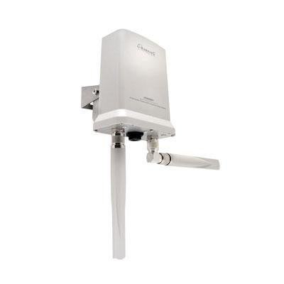Hawking Technologies - Howabn1 - Wireless N Outdoor Mf Ap
