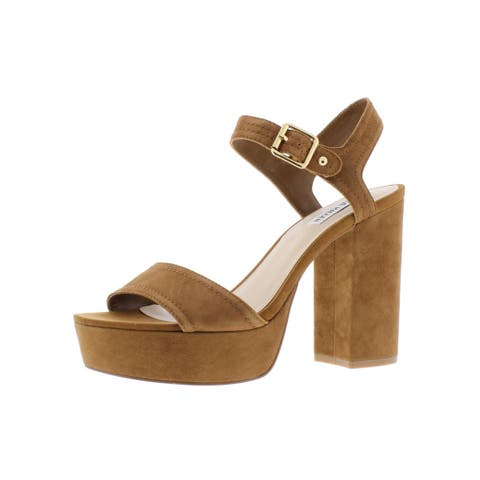 517919a663e Steve Madden Shoes | Shop our Best Clothing & Shoes Deals Online at ...