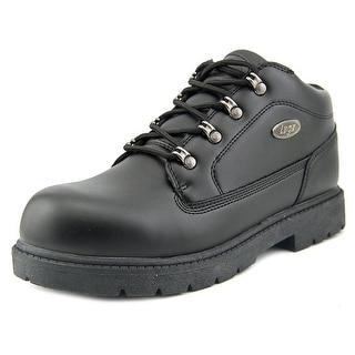 Lugz Camp Craft SR Men Round Toe Synthetic Boot