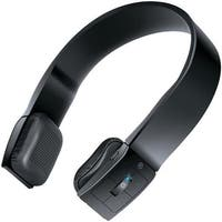 Bt-1050 Over-Ear Bluetooth Headphones with Microphone