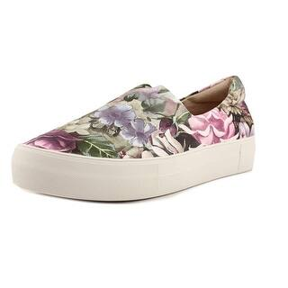 Vince Camuto Ariana1 Synthetic Fashion Sneakers https://ak1.ostkcdn.com/images/products/is/images/direct/9f9a9b5f13ffbdb1e5e89d9d9ff8a44620203ba0/Vince-Camuto-Ariana1-Synthetic-Fashion-Sneakers.jpg?impolicy=medium