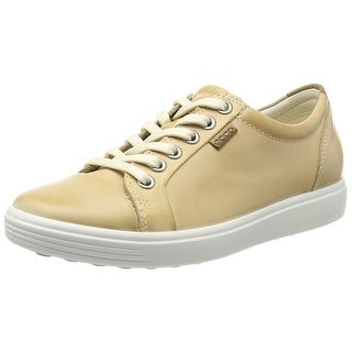 ECCO Women's Soft 7 Fashion Sneaker,