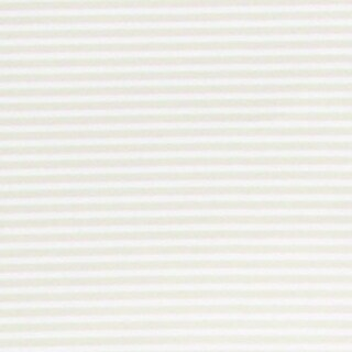 "Bicolor White, Gray and White Striped Gift Wrap Craft Paper 27"" x 328'"