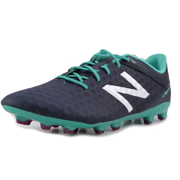 New Balance Msvro Men FBG Cleats