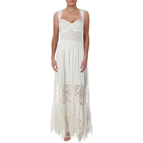5154e0ae089397 Free People Dresses | Find Great Women's Clothing Deals Shopping at ...